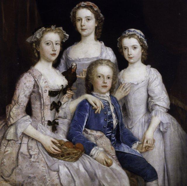 Stephen_Slaughter_-_Portrait_of_Sir_Edward_Walpole's_Children_-_31.106_-_Minneapolis_Institute_of_Arts.jpg
