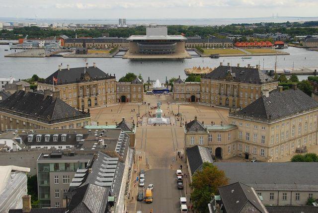 1024px-Amalienborg_Palace_-_aerial_view.jpg