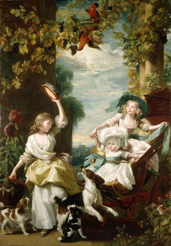 Daughters_of_King_George_III.jpg