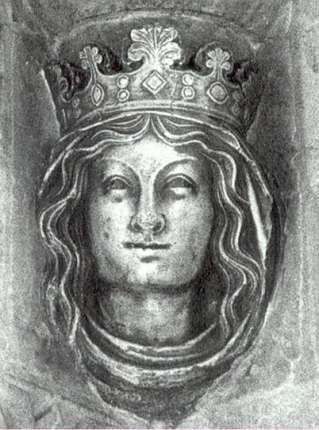 eleanor-of-provence.jpg