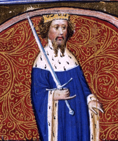 Illumination_of_Henry_IV_(cropped).jpg