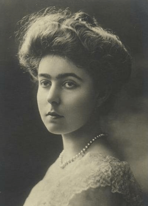 Margaret_of_Connaught.png