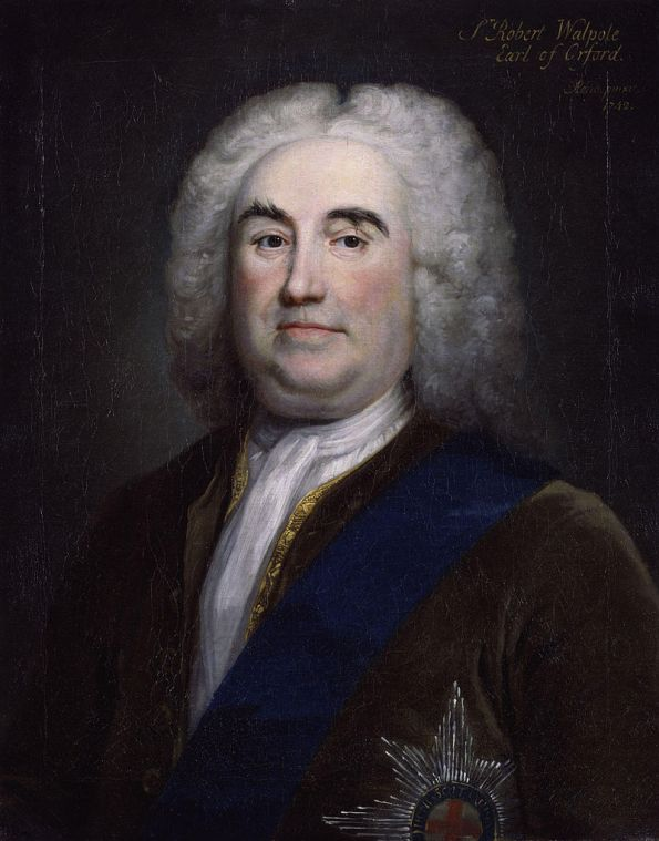 Robert_Walpole,_1st_Earl_of_Orford_by_Arthur_Pond.jpg