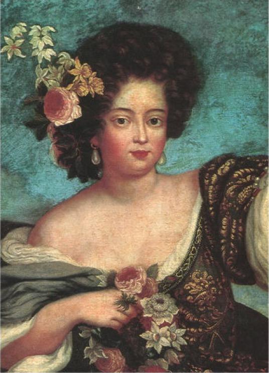 Sophie_Dorothea,_Princess_of_Hannover_by_Henry_Gascard.jpg