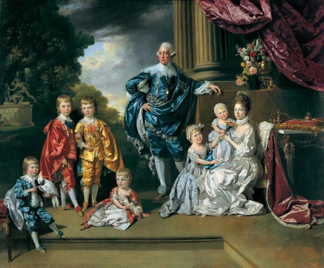 george-iii-1738-1820-queen-charlotte-1744-1818-and-their-six-eldest-children-zoffany.jpg