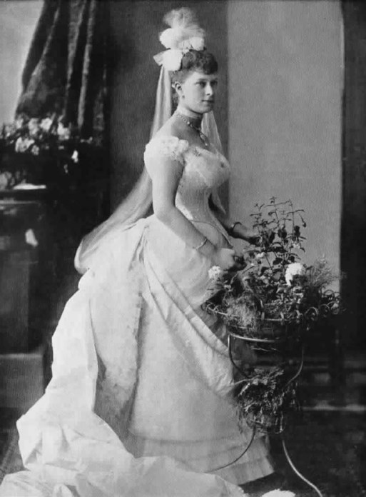 1886-marys-coming-out-dress-2.jpeg