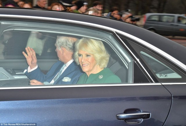 477A89DA00000578-5198241-Both_Charles_and_Camilla_are_expected_at_Sandringham_for_Christm-a-31_1513785606858
