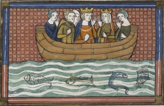 Berengaria-and-Richard.jpg