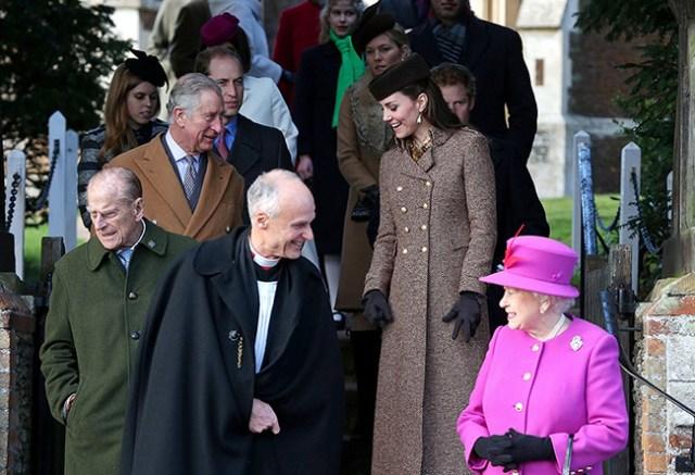 royal-family3-z