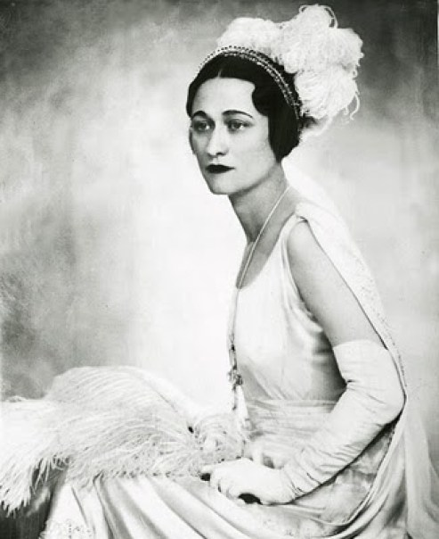 Wallis-Simpson-1