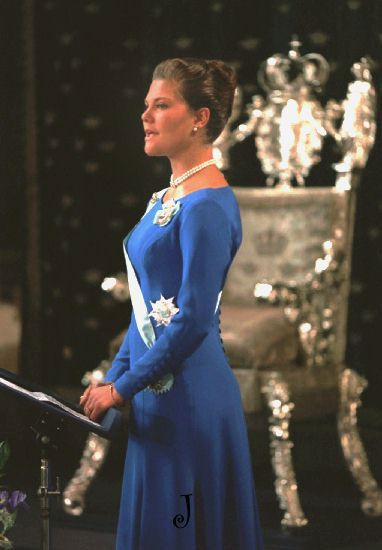 3befc83aed5dde83e3c27451a8f835f9--speech-on-crown-princess-victoria