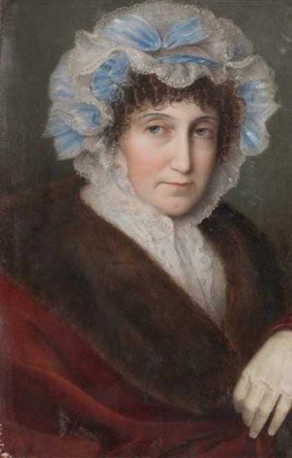 august-grahl-portrait-of-lady-augusta-murray,-wife-of-h.r.h.-augustus-frederick-duke-of-sussex.jpg