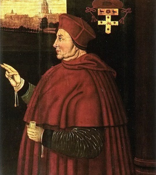 Cardinal_Wolsey_Christ_Church