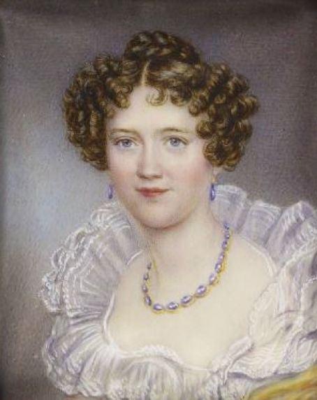 Cecilia_Underwood_duchess_of_Inverness.JPG