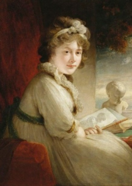 Princess_Mary_(1776-1857)