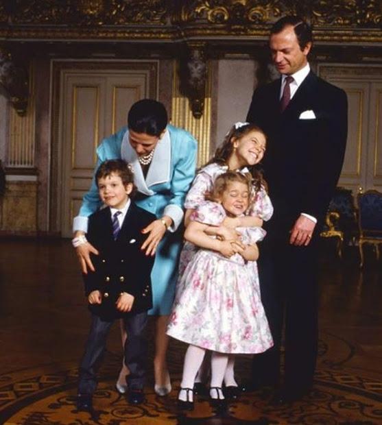 Sweden-Royal-Family-8