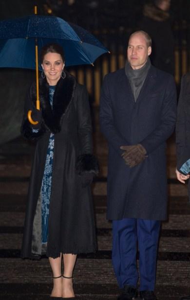 swedish-coat.jpg