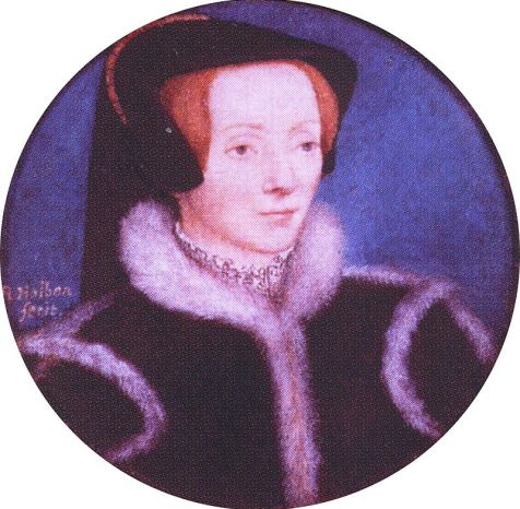 800px-Catherine_Willoughby,_portrait_miniature_3