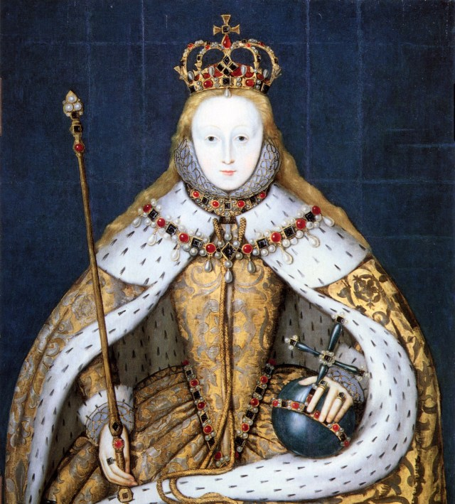 Elisabetta-I-regina-diInghilterra