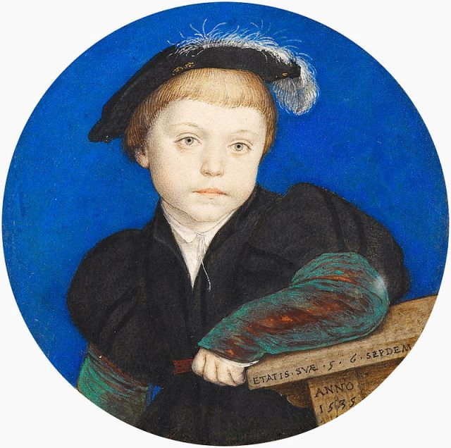 Hans_Holbein_the_Younger_-_Henry_Brandon,_2nd_Duke_of_Suffolk_(1535-51)_-_Google_Art_Project