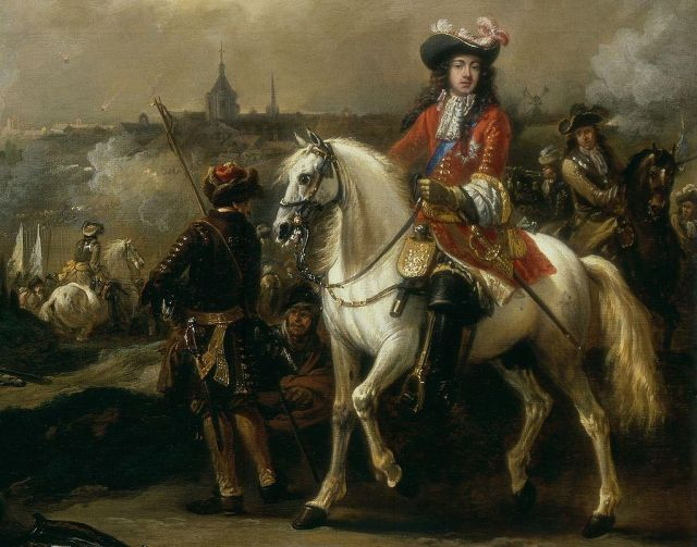 James_Scott,_Duke_of_Monmouth_and_Buccleuch_by_Jan_van_Wyck_cropped