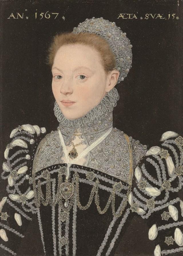 Susan_Bertie,_Countess_of_Kent