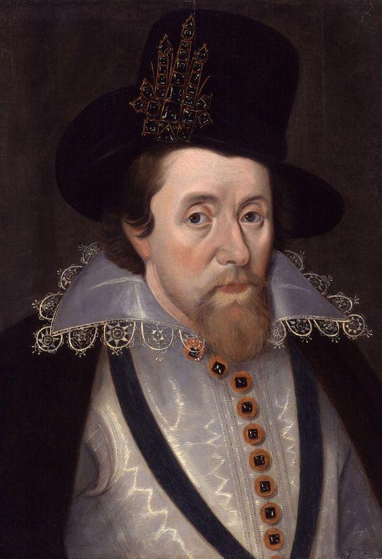 800px-King_James_I_of_England_and_VI_of_Scotland_by_John_De_Critz_the_Elder