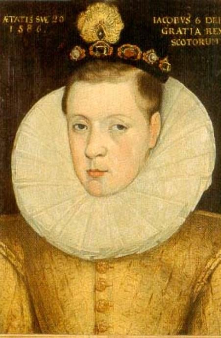James_VI_of_Scotland_aged_20,_1586.