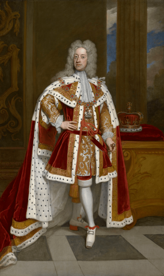 Kneller_-_George_II_when_Prince_of_Wales