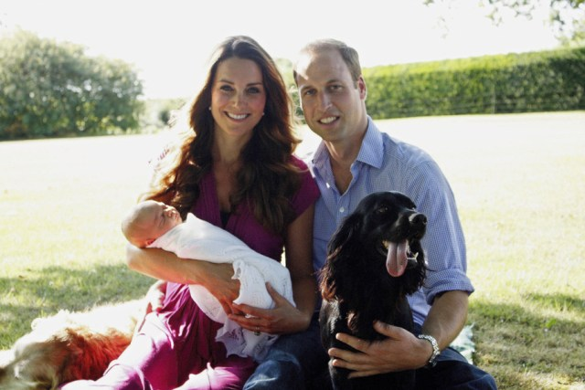 william-kate2--a
