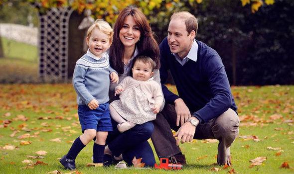 Kate-William-royal-pic-627823