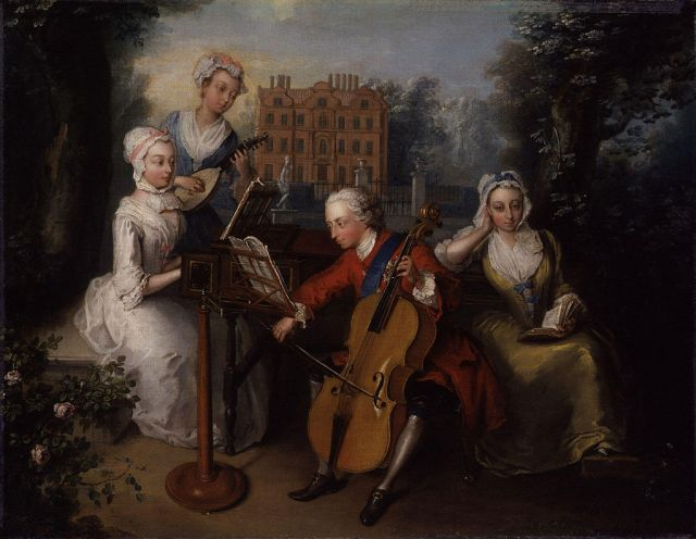 1024px-Frederick,_Prince_of_Wales,_and_his_sisters_by_Philip_Mercier