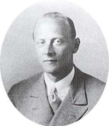 Cristóbal_de_Hesse,_1901