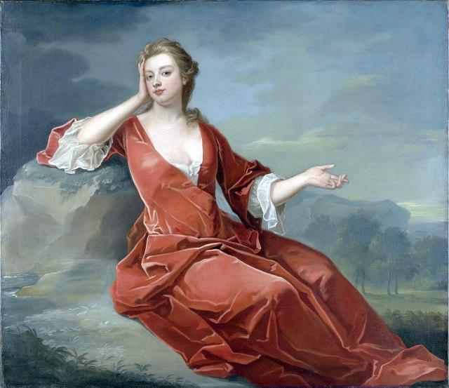 Duchess of Marlborough