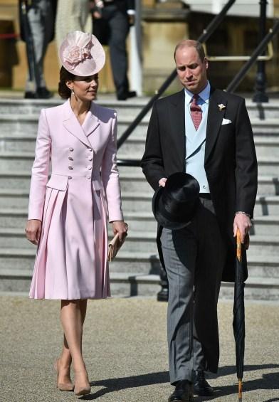 pink-alexander-mcqueen-coat-dress.jpg
