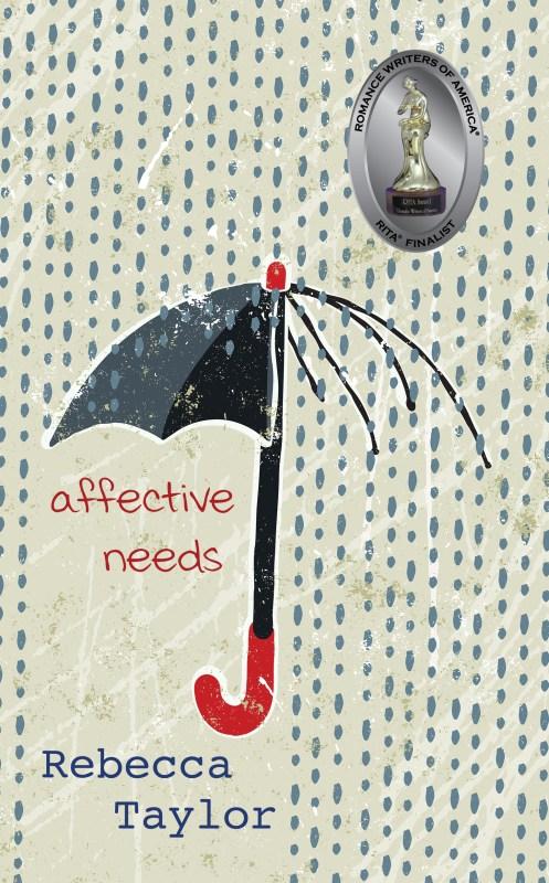 Affective Needs
