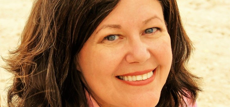2020 Debut Book Feature and Author Interview: Tracey Enerson Wood, The Engineer's Wife