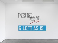 push-as-if-left-as-is-2012