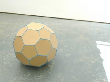 borl-blue-900x672