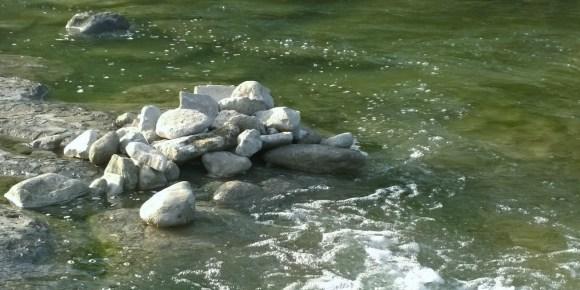 blanco-river-rocks