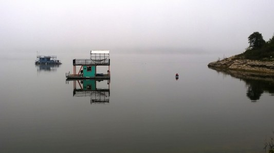 misty-morning-fisherman