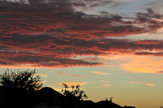 labor-day-sunset-2-2016