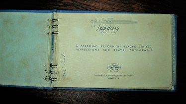 trip-diary-inside