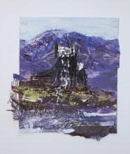 acrylic-course-1-castle