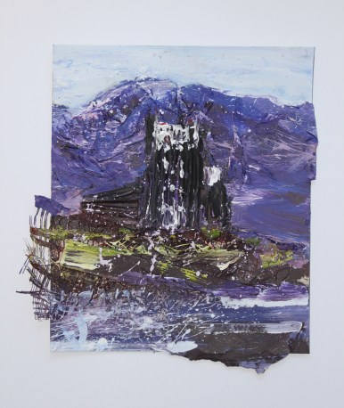 acrylic-course-1-castle