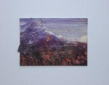 acrylic-course-3-mountain