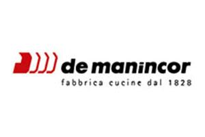 Demanincor--Rebecchi-Artceramic