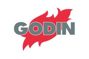 Godin-Rebecchi-Artceramic