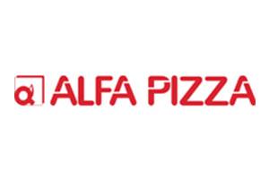 alfa-pizza-rebecchi-artceramic