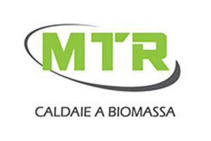 mtr-rebecchi-artceramic
